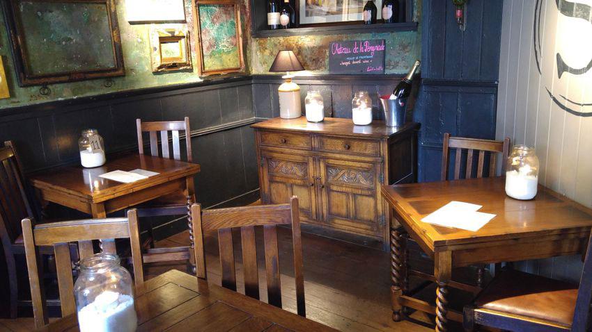 Arredamento Anni 30 : Speakeasy arredamento per pub realizzazione di locali in stile