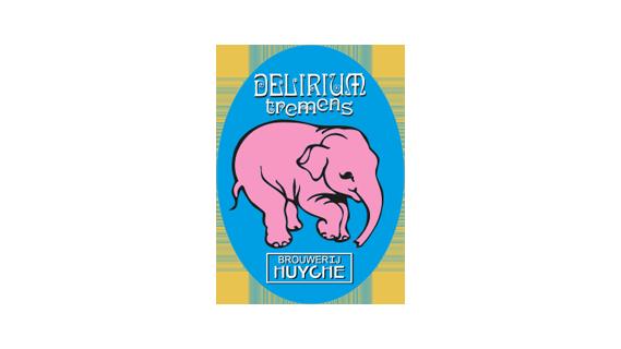 Delirium Café Roma