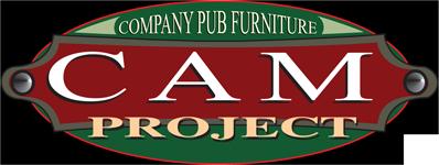 Arredamento per pub, realizzazione di locali in stile